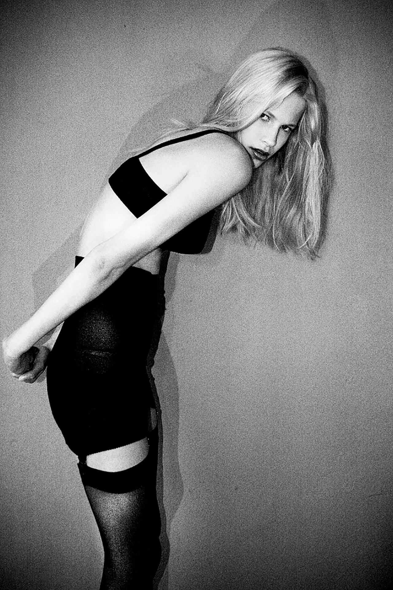 SusiLoos_Fotografie_Afternoon Lady – Lars Weber 02