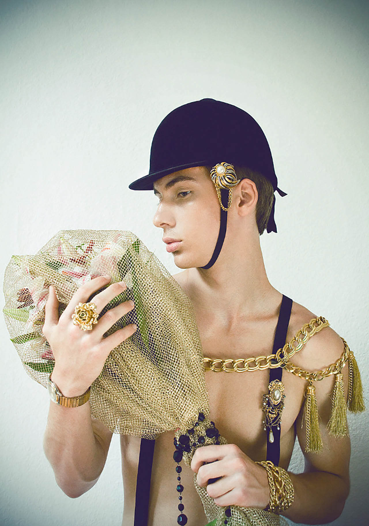 SusiLoos_Fotografie_Golden Boy – Lars Weber 01